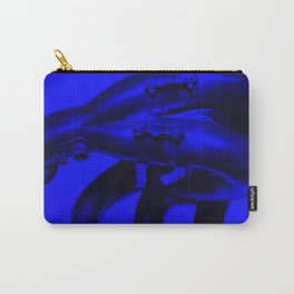 DYNOSAURE Carry-All Pouch