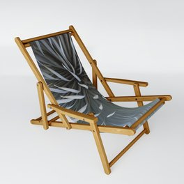 Growing grays Sling Chair