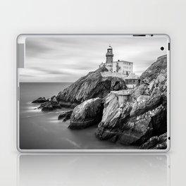 The Baily Lighthouse - Ireland  (RR112) Laptop & iPad Skin