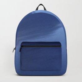 KALTES KLARES WASSER - Cold Clear Water Backpack