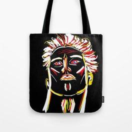 Gillingham Tote Bag