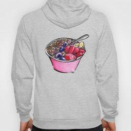 Pitaya Bowl Hoody