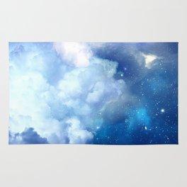 Starclouds Rug