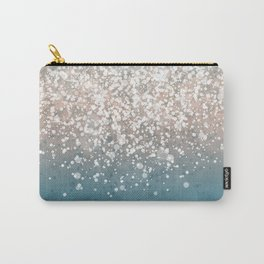 New Colors X Carry-All Pouch