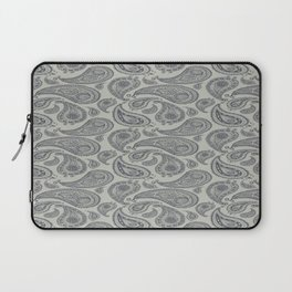 Pasely Laptop Sleeve
