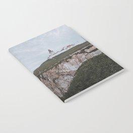 Cabo da Roca Notebook