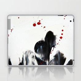 Blood and Tears Laptop & iPad Skin