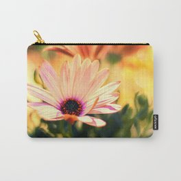 A Piece of Summer Carry-All Pouch
