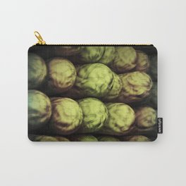 Alien Eggs Carry-All Pouch