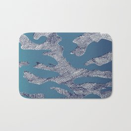 Change In The Weather Bath Mat