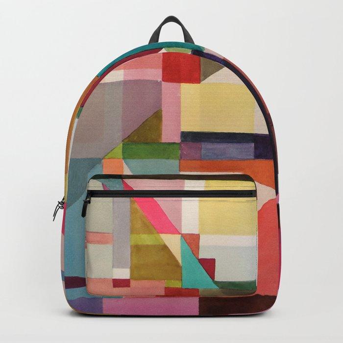 klemanie Backpack