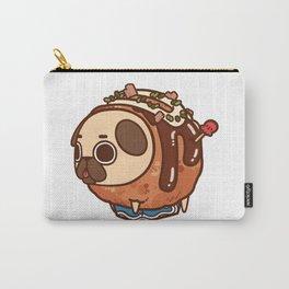Puglie Takoyaki Carry-All Pouch