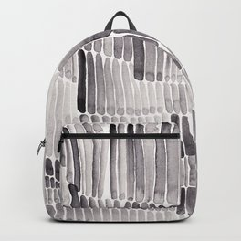 Musial notes Backpack