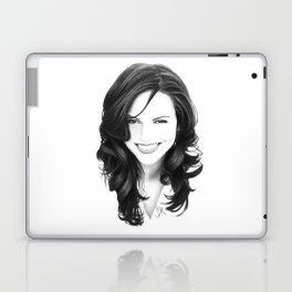 lana I Laptop & iPad Skin