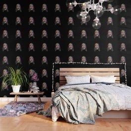 6ix9ine Wallpaper
