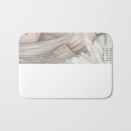 Eventide Bath Mat