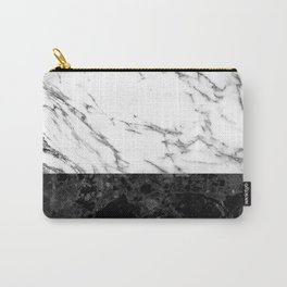 Marble II Carry-All Pouch