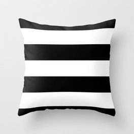 lines 03 Throw Pillow