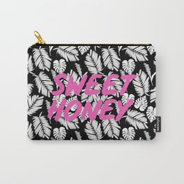 sweethoney Carry-All Pouch
