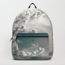 Finding Forever Backpack