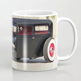 Awesome Hot Rod Ultra HD Coffee Mug