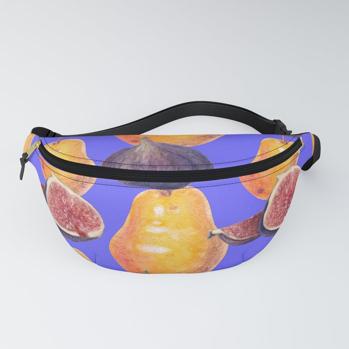 Oh pear! Fanny Pack