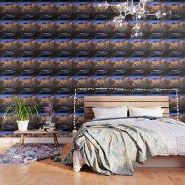 Cinque Terre Wallpaper