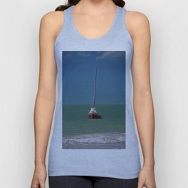 The Stories We Could Tell Unisex Tank Top
