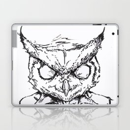 Hotline Miami Laptop & iPad Skin