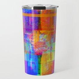 20180328 Travel Mug
