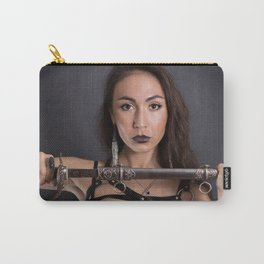 Sword Carry-All Pouch
