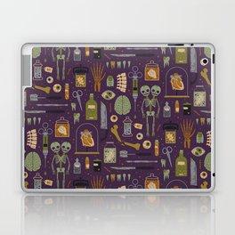 Odditites Laptop & iPad Skin