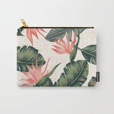 Cs700-62 Carry-All Pouch