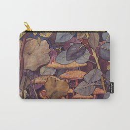 Hide Carry-All Pouch