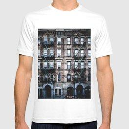 Bron-Yr-Aur T-shirt