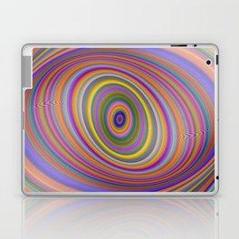 Happy Hypnosis Laptop & iPad Skin