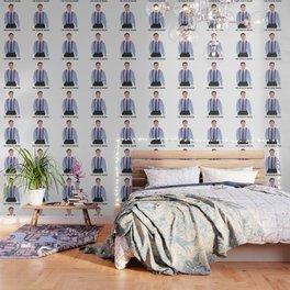 Chuck Bass Wallpaper