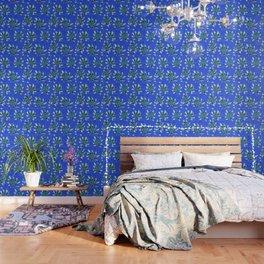 Aria Rose Wallpaper