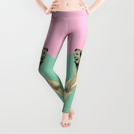 Slide Leggings
