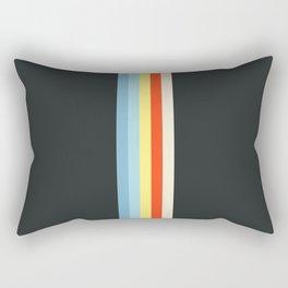 Eloko Rectangular Pillow