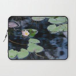 Soft Shade by Teresa Thompson Laptop Sleeve