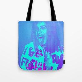 Cardinfinity Tote Bag