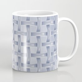 Fabric Coffee Mug
