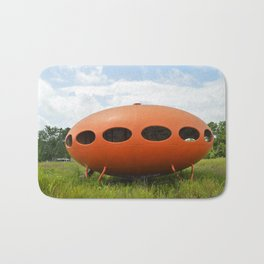 UFO 2.0 Bath Mat