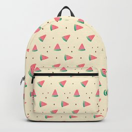 Summer Flavour II Backpack