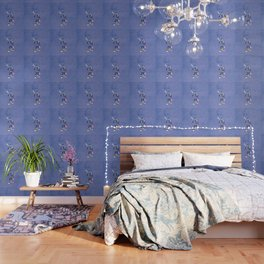 Fairy Leviathan Wallpaper