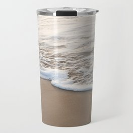 SEA S10 Travel Mug