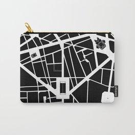 Madeleine-Opera-Vendome. Paris Carry-All Pouch