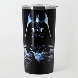 D. Vader Travel Mug