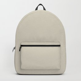 Turtledove Backpack